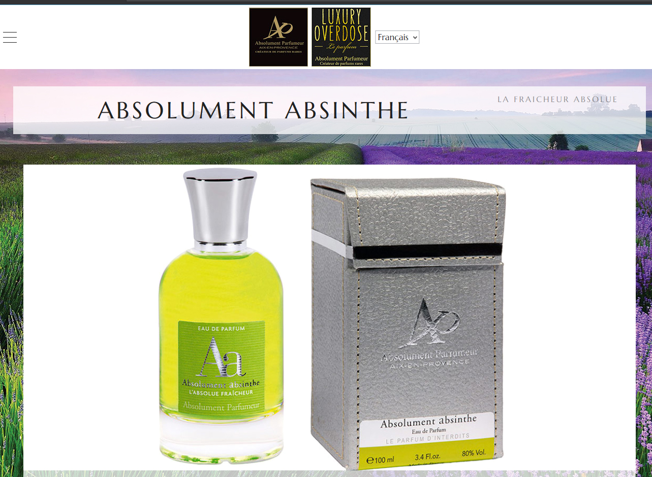 absolument-parfumeur-institutionnel